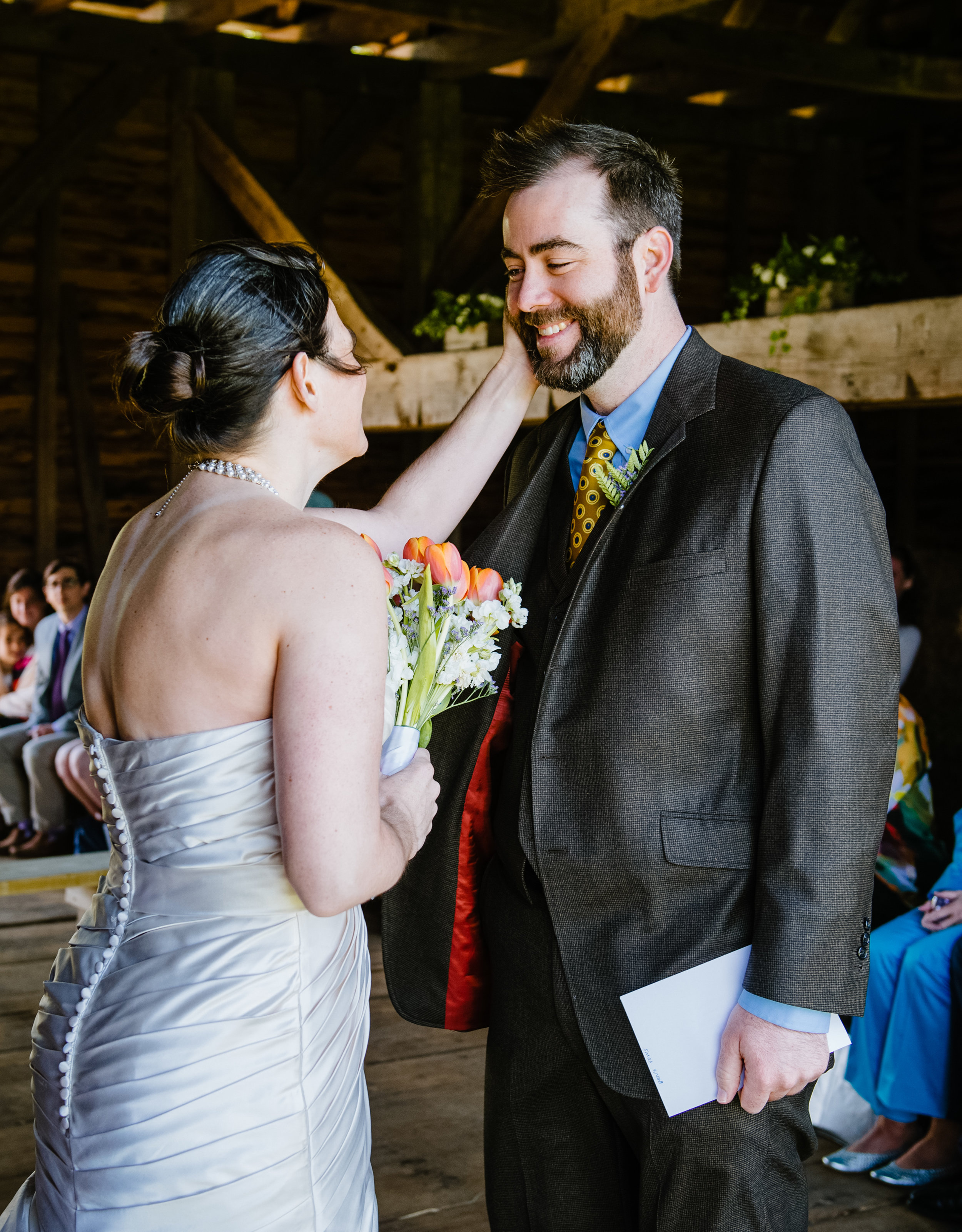 tender-ceremony-moment-Maryland.jpg
