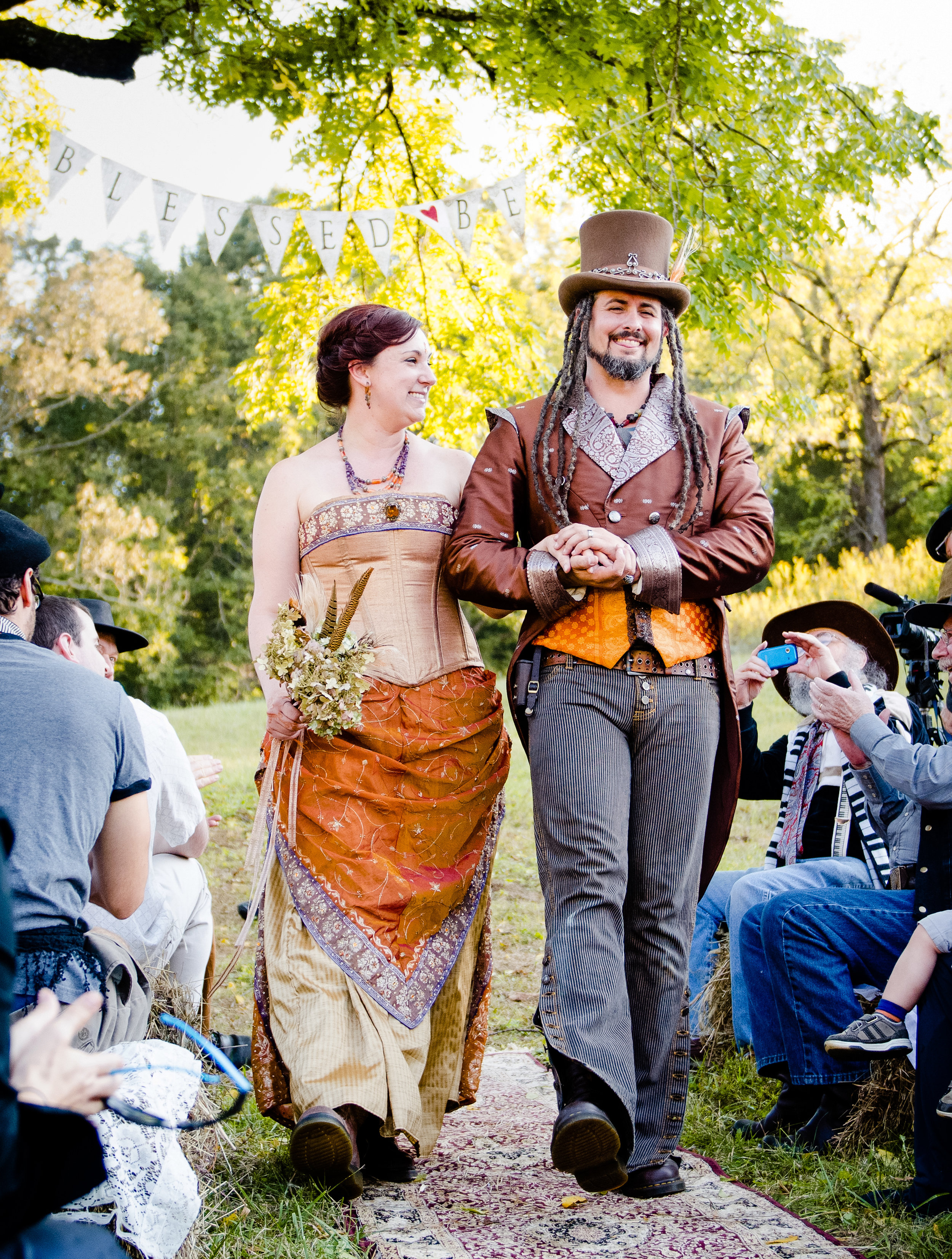 steampunk-wedding-virginia.jpg