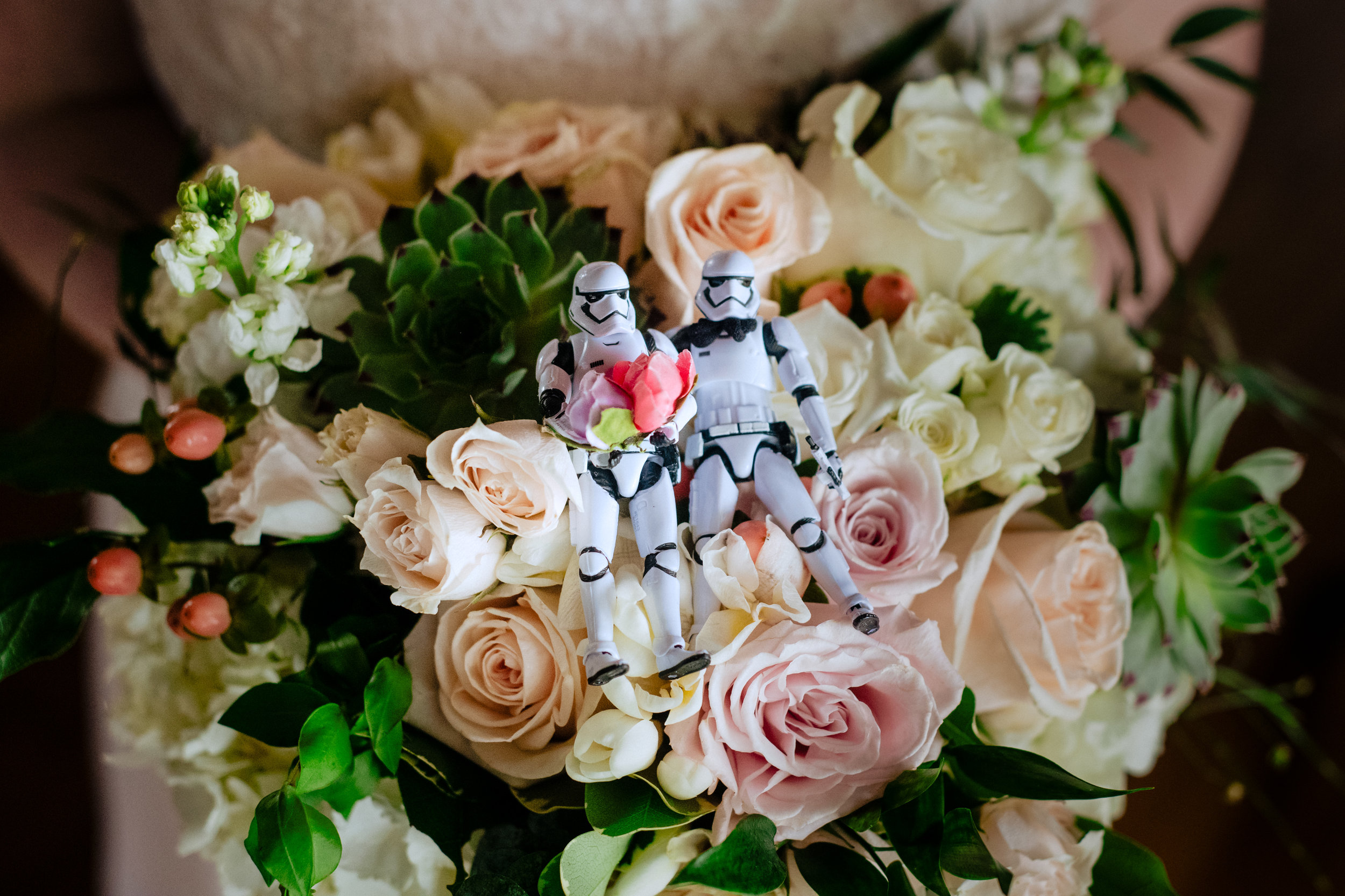 star-wars-wedding-details.jpg