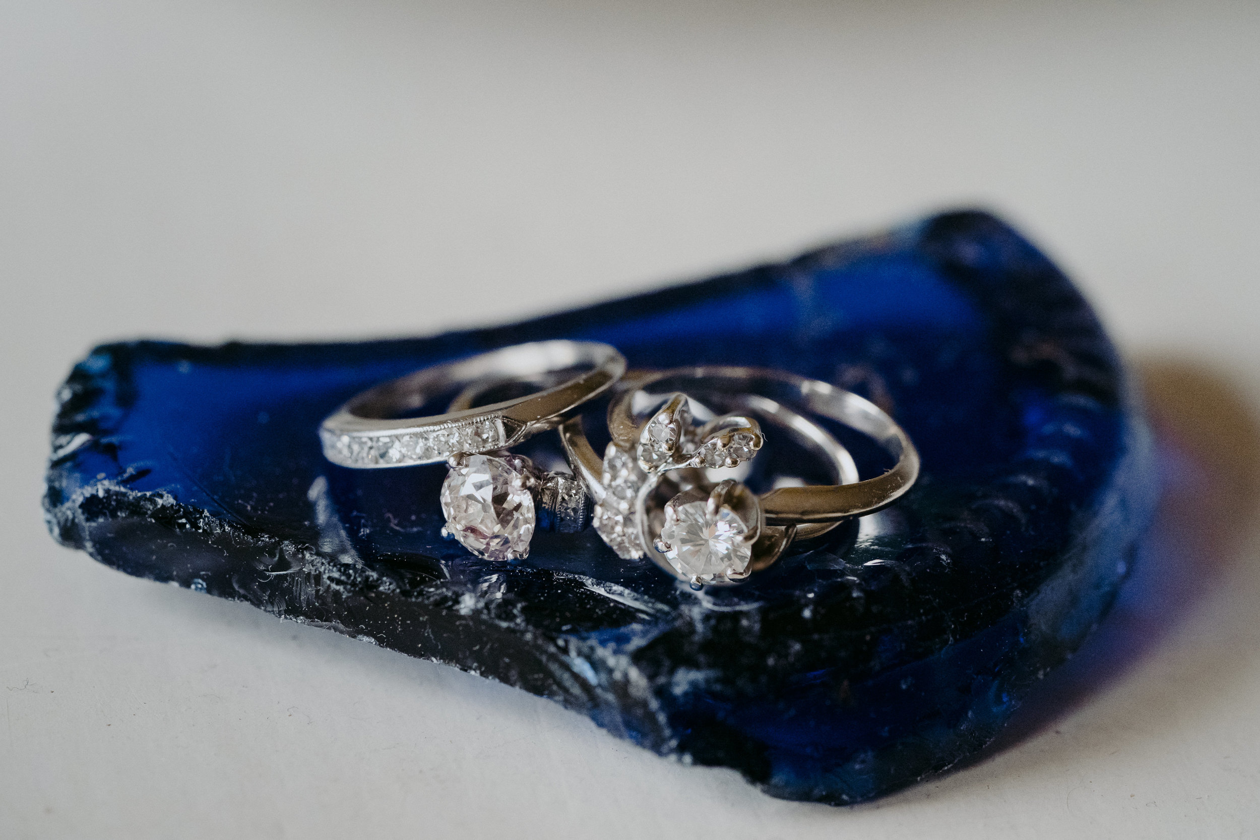 new-england-wedding-rings.jpg