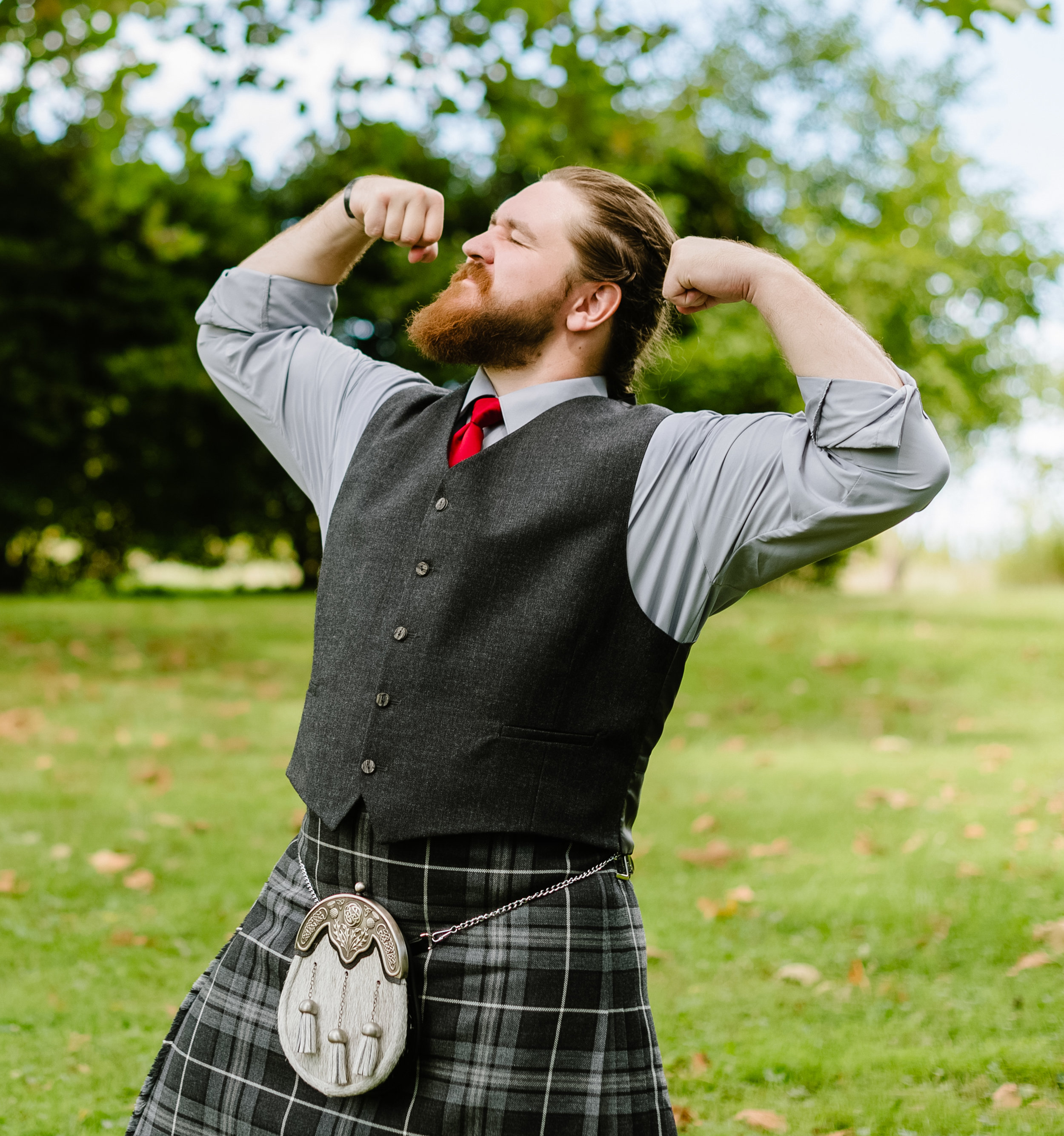 maryland-groom-kilt.jpg