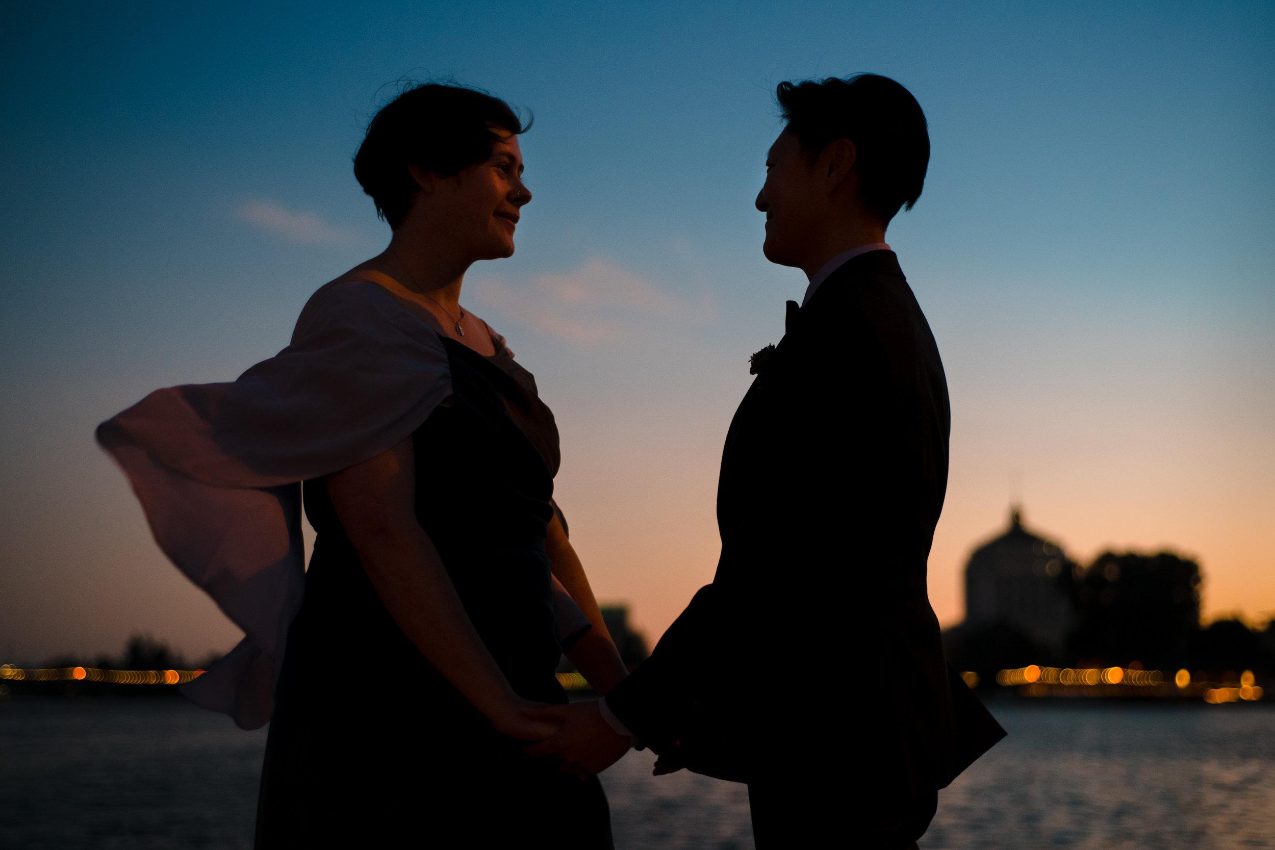 lesbian-wedding-sunset.jpg