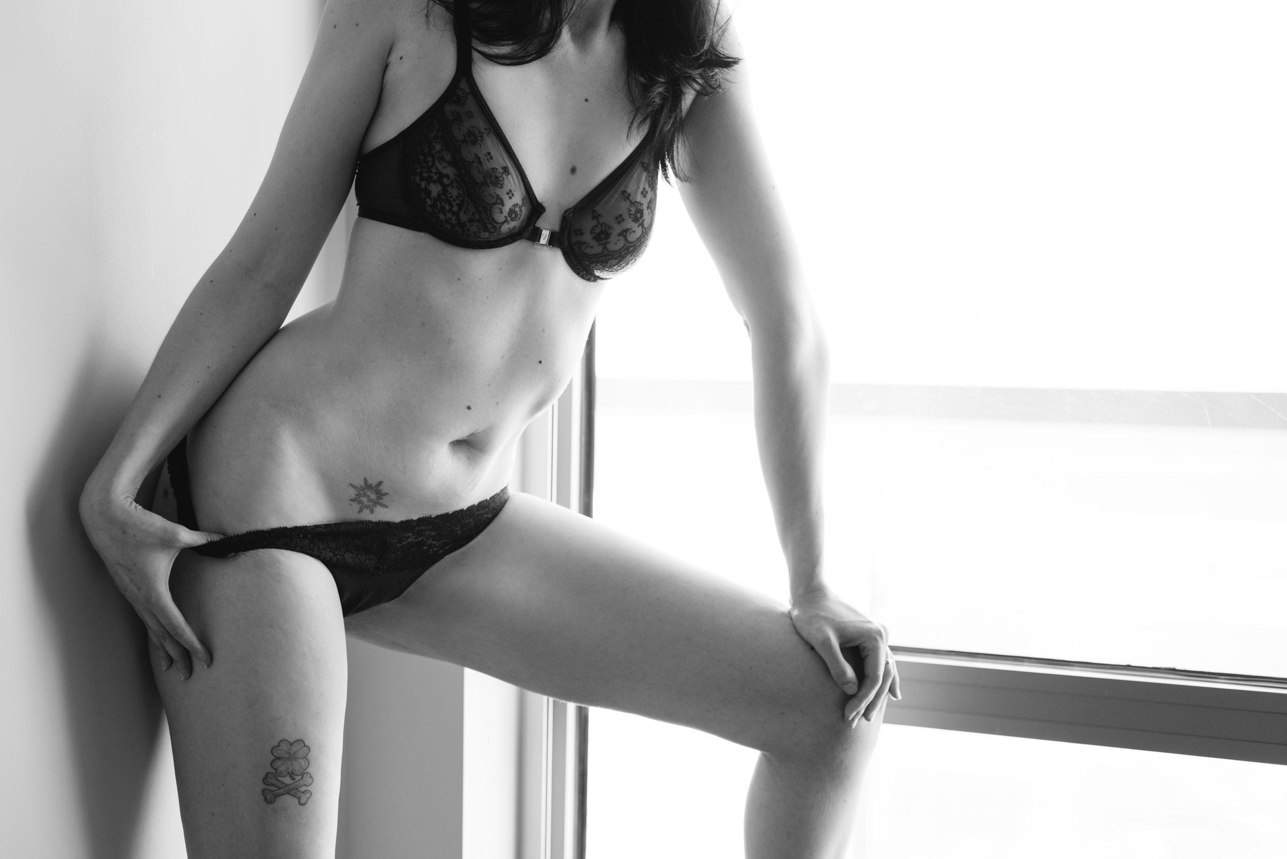 boudoir-photographer-dc.jpg