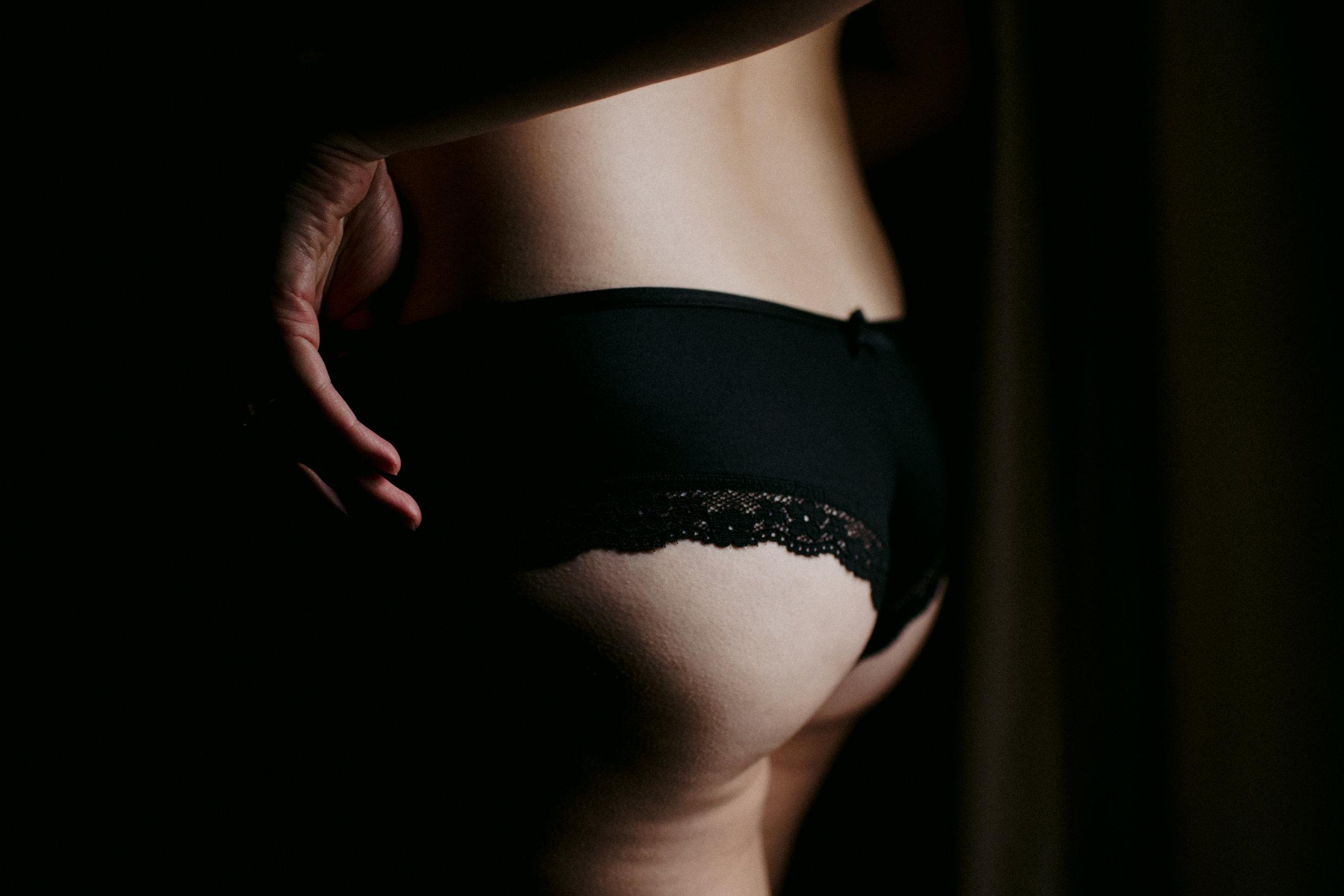 washington-dc-boudoir-photo.jpg