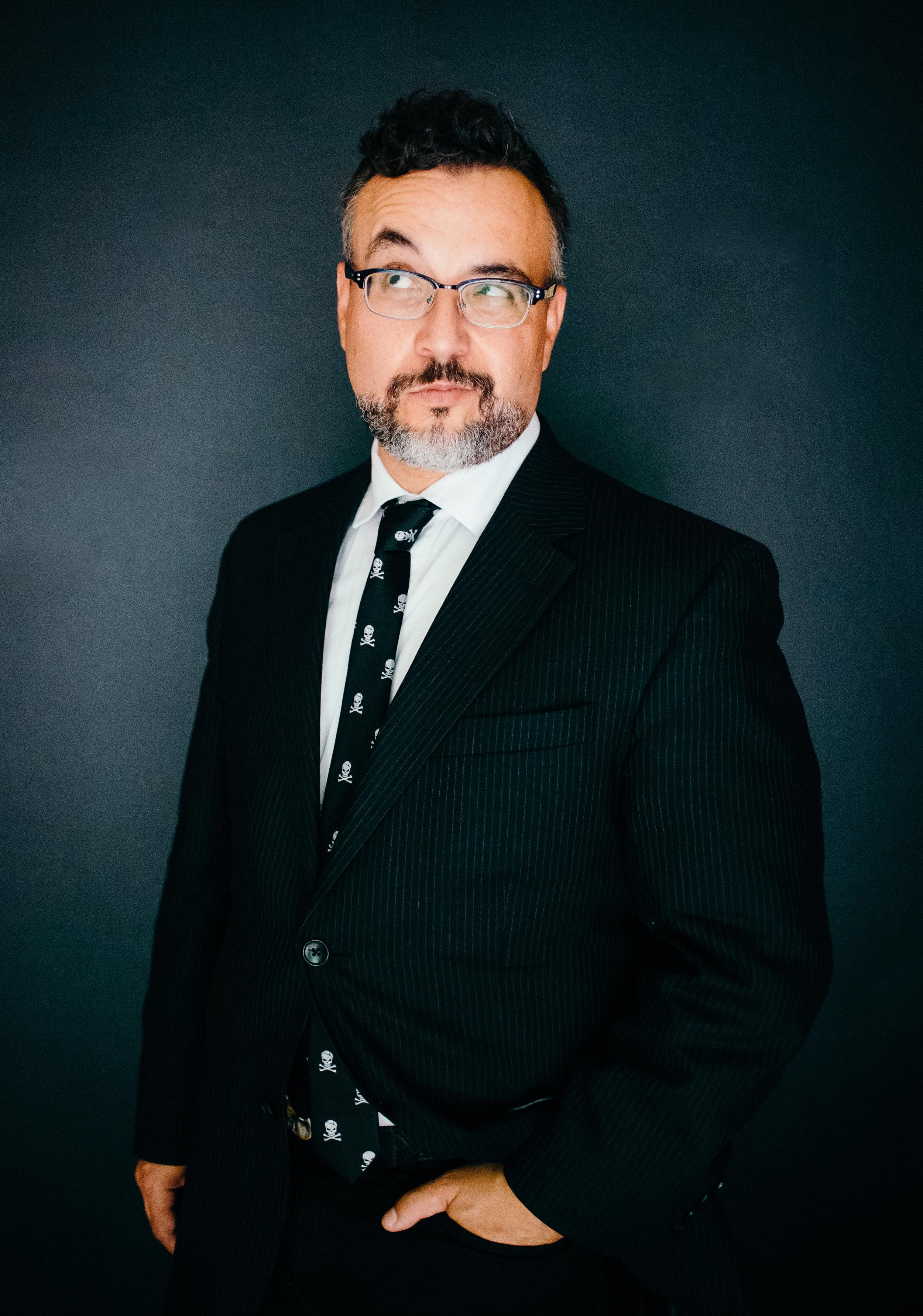 Baltimore-suit-skull-tie-eyebrow.jpg