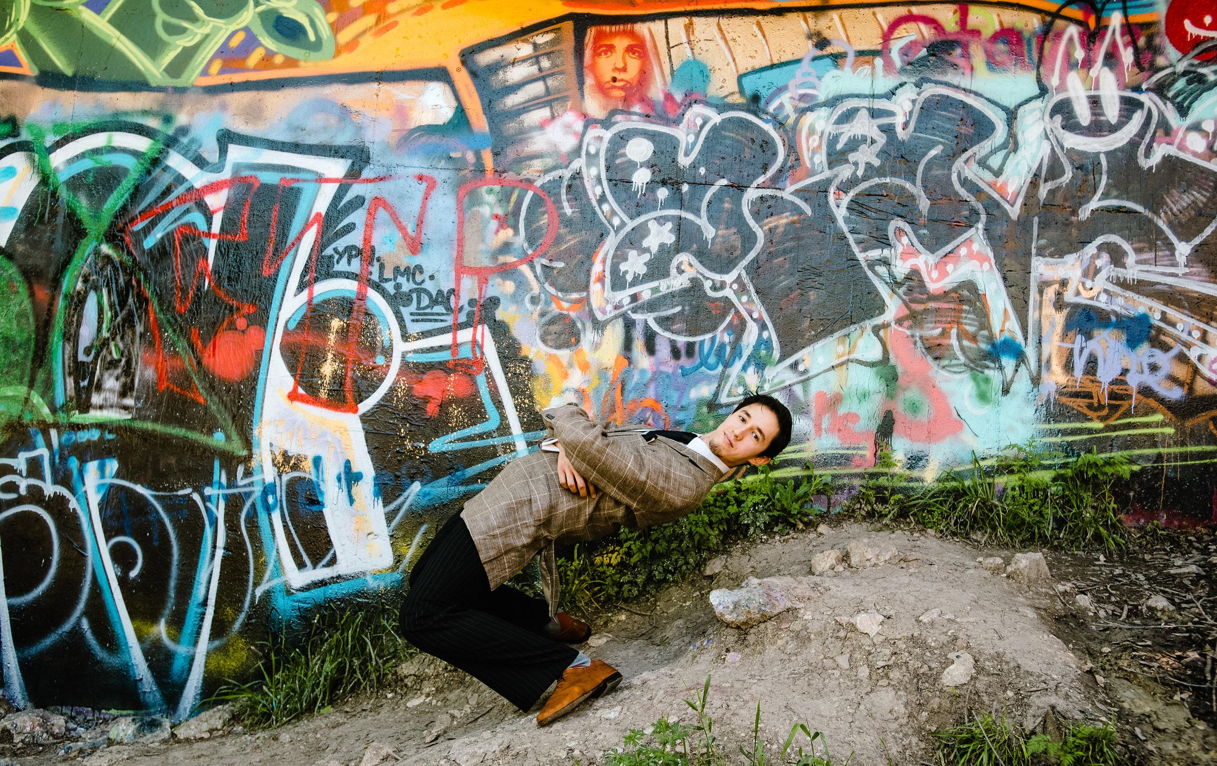 Austin-graffiti-Mike-Grosser-photo.jpg
