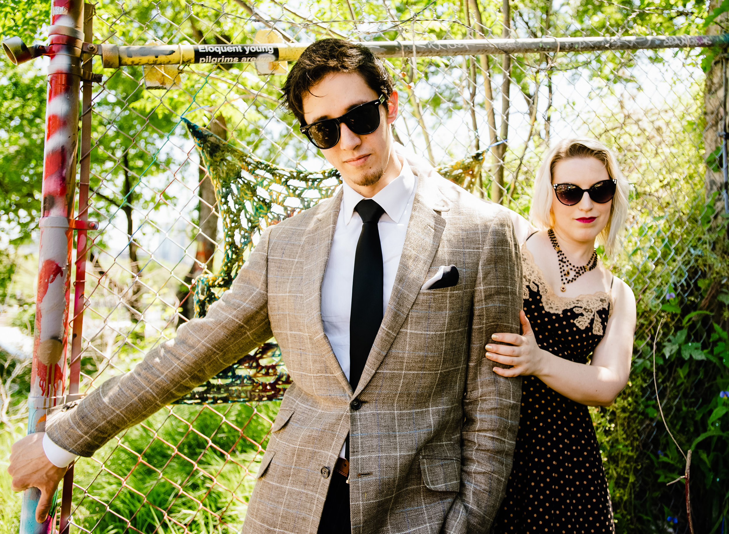 Mike-and-Ruth-cool-sunglasses-pic.jpg