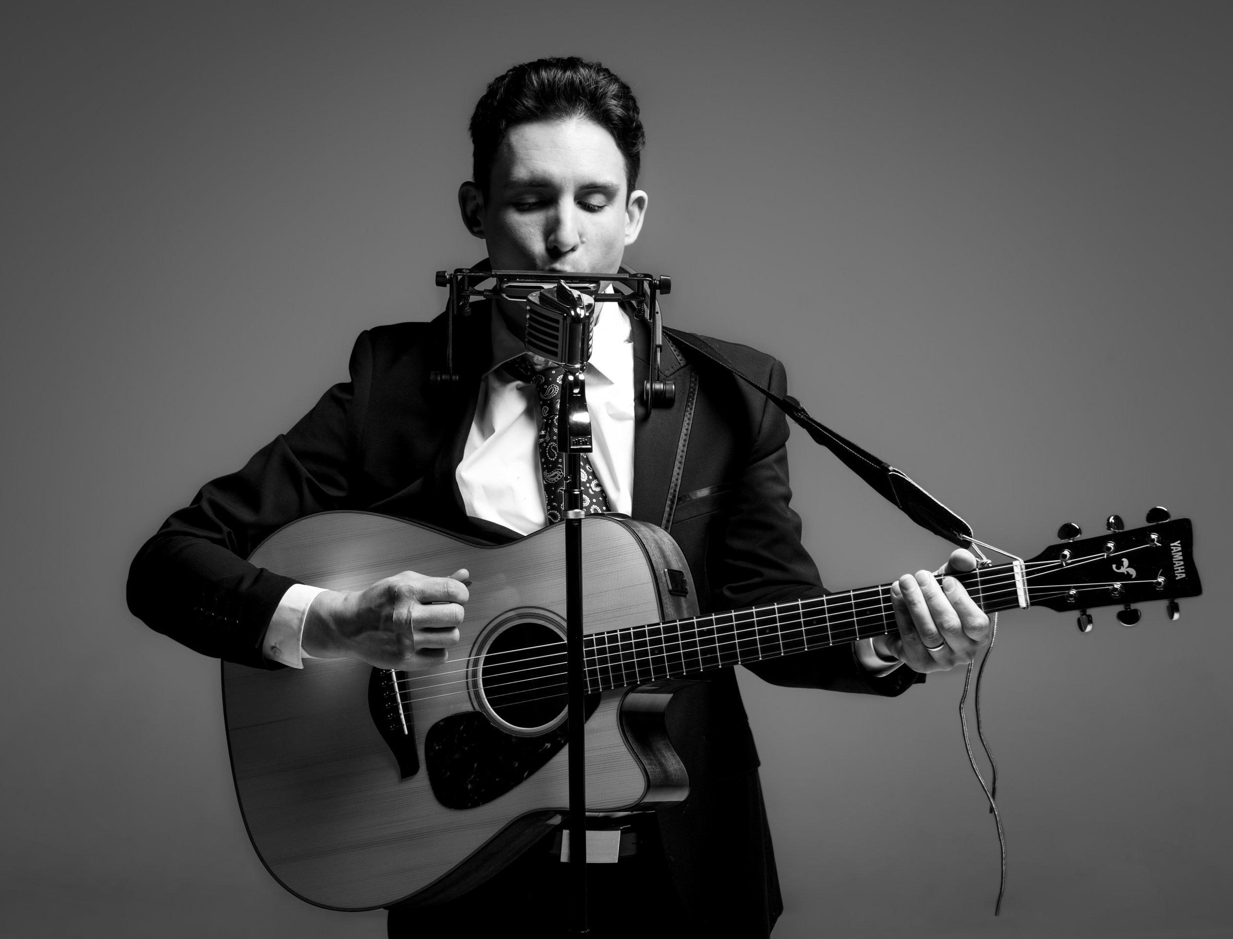 musician-photo-black-white.jpg