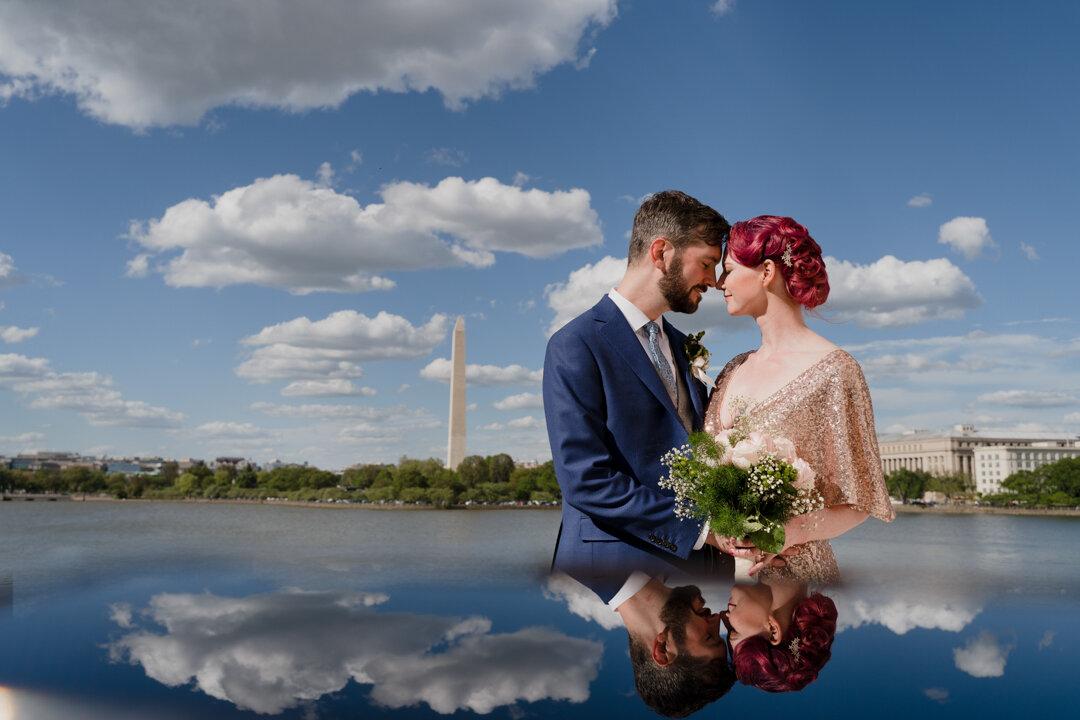 dc-wedding-2019-Apr20-0628.jpg
