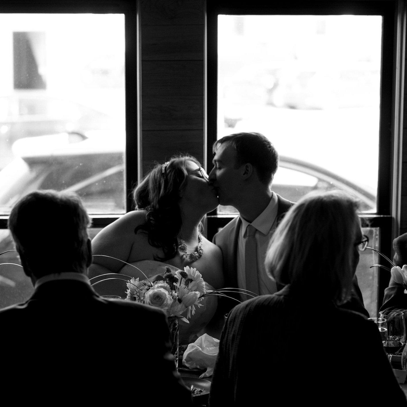 cn-boston-wedding-2019-Mar16-1562_bw.jpg