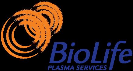 Biolife-01.png
