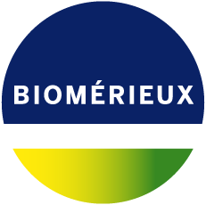 BIOMERIEUX-01.png