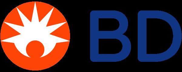 BD-Logo-01.png