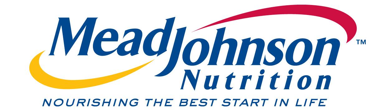 MJN-logo-3c-pos-standard-tag_0.jpg