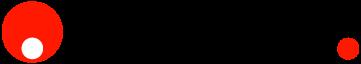 tecan-01.png