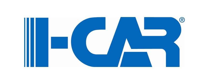 i-car-logo.png