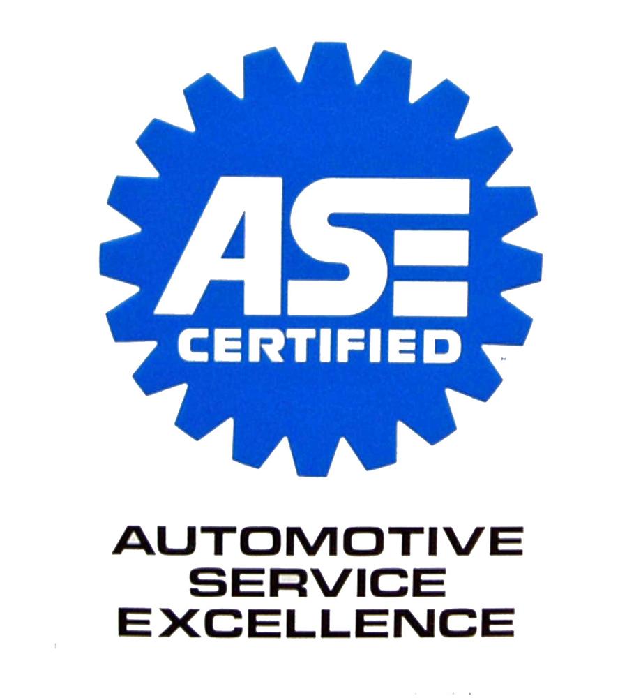 ase-certified-logo-png-olympus-digital-camera-1195.jpg