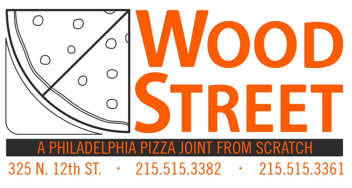 wood Street block logo.png