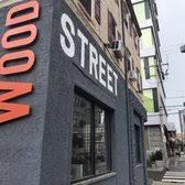 wood street exterior.jpg