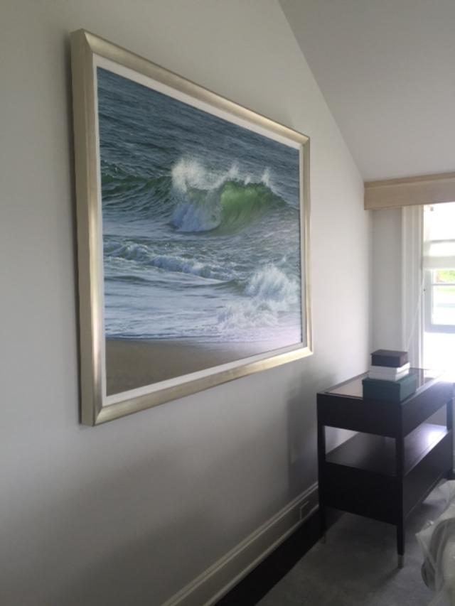 The Wave 40x60.jpg