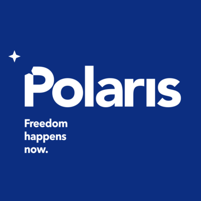 Stand for the Protection of Victims - Join Polaris' effort to support the renewal of theTrafficking in Victims Protection Act