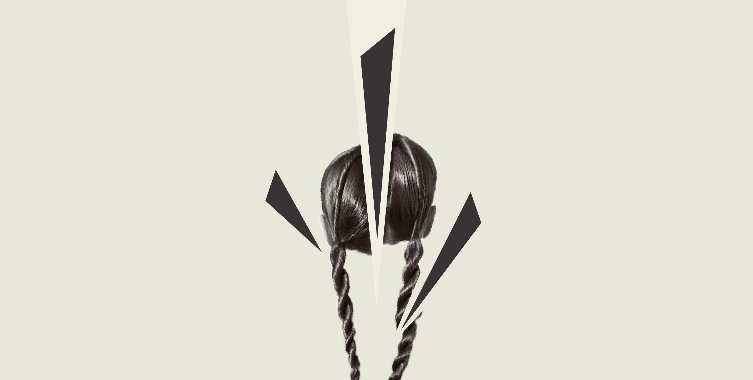 Blog artwork by Mark Malek