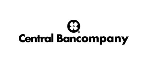 Central Bancompany
