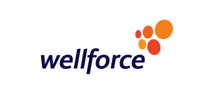 Wellforce