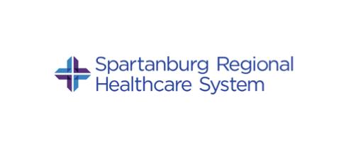 Spartanburg Regional Health System