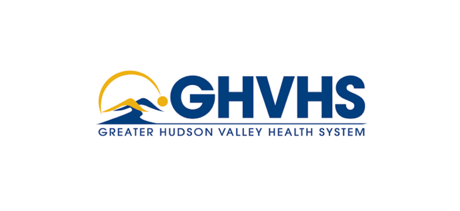 Greater Hudson Valley Health System