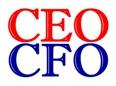 CEOCFO14.jpg