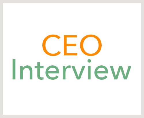 Hear From Rich Phillips, CEO - Interview
