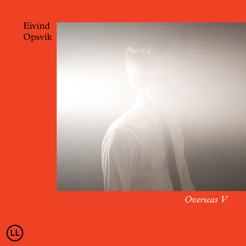 Eivind Opsvik Overseas V (LLCD020, LLVL020) 2017