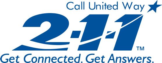 2-1-1 logo - Blue.jpg