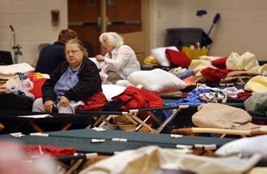 Flood Victim Shelter.jpg