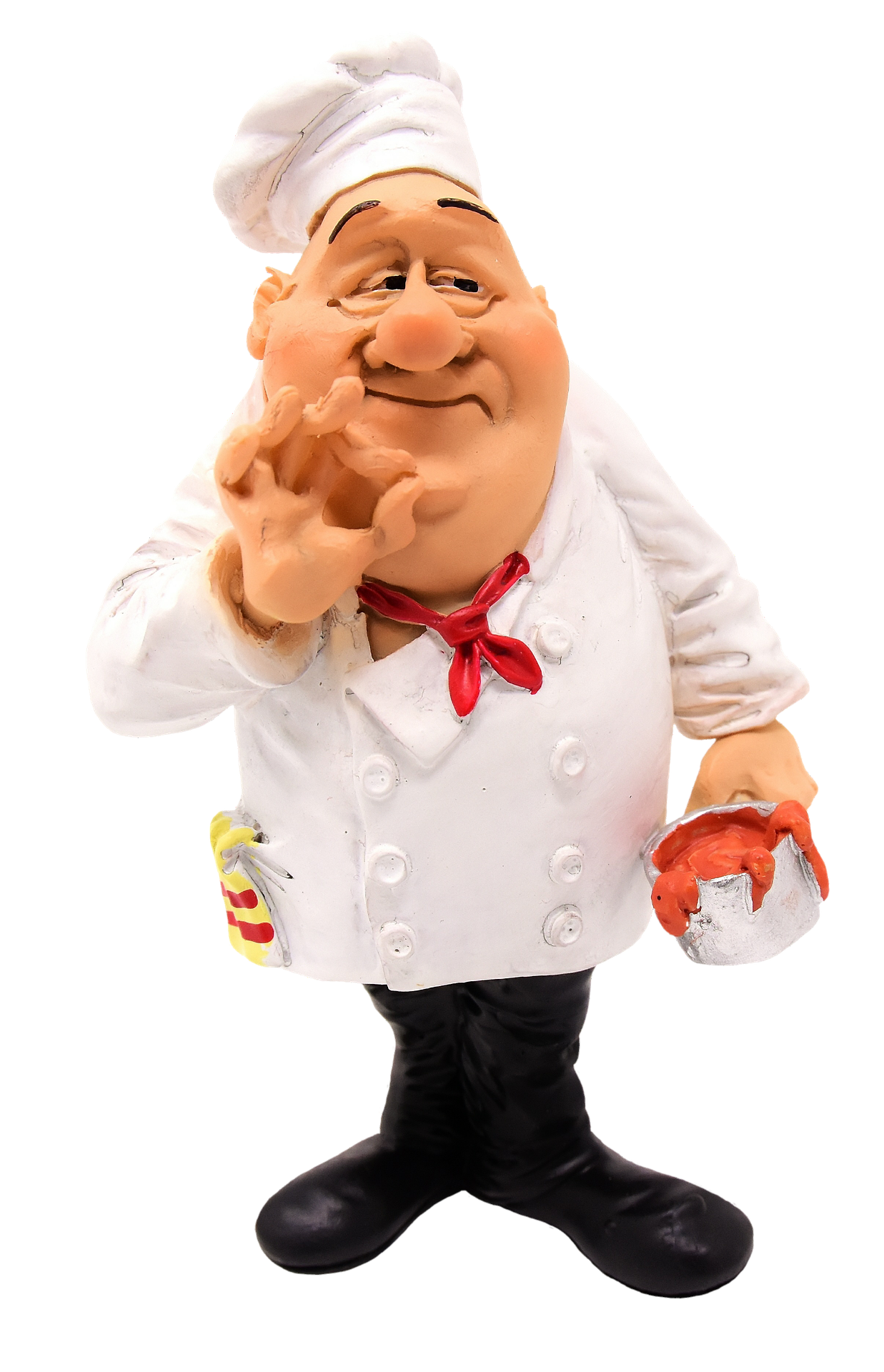 cooking-3139945_1920.png