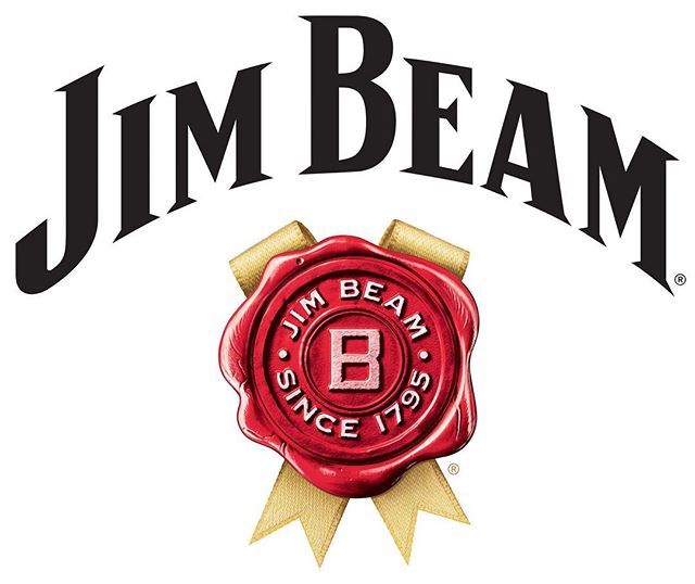 We can't do this without the help of our friends, family and our sponsors! Big shout out to @jimbeamofficial for helping us get this thing off the ground!! #independentsshow2019 #ilovejimbeam