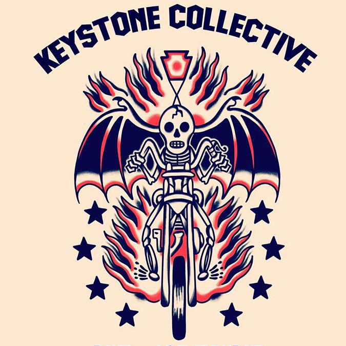 Keystone Collective