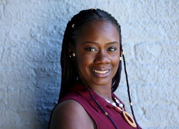 It's not #WCW, but everyday is a good one to recognize a powerful leader in our community! THANK YOU to @christinfarmer , Founder and Executive Director of Birthing Beautiful Communities. Christin has been fighting for black mothers and babies for years. When she learned about the condition of The Civ, she shared a video as a call to action. Since then, she formed a partnership with the City of East Cleveland and gave us the support to start East Cleveland RISE. We are so grateful for the work you continue to do and your leadership! #EastClevelandRISE #BirthingBeautifulCommunities
