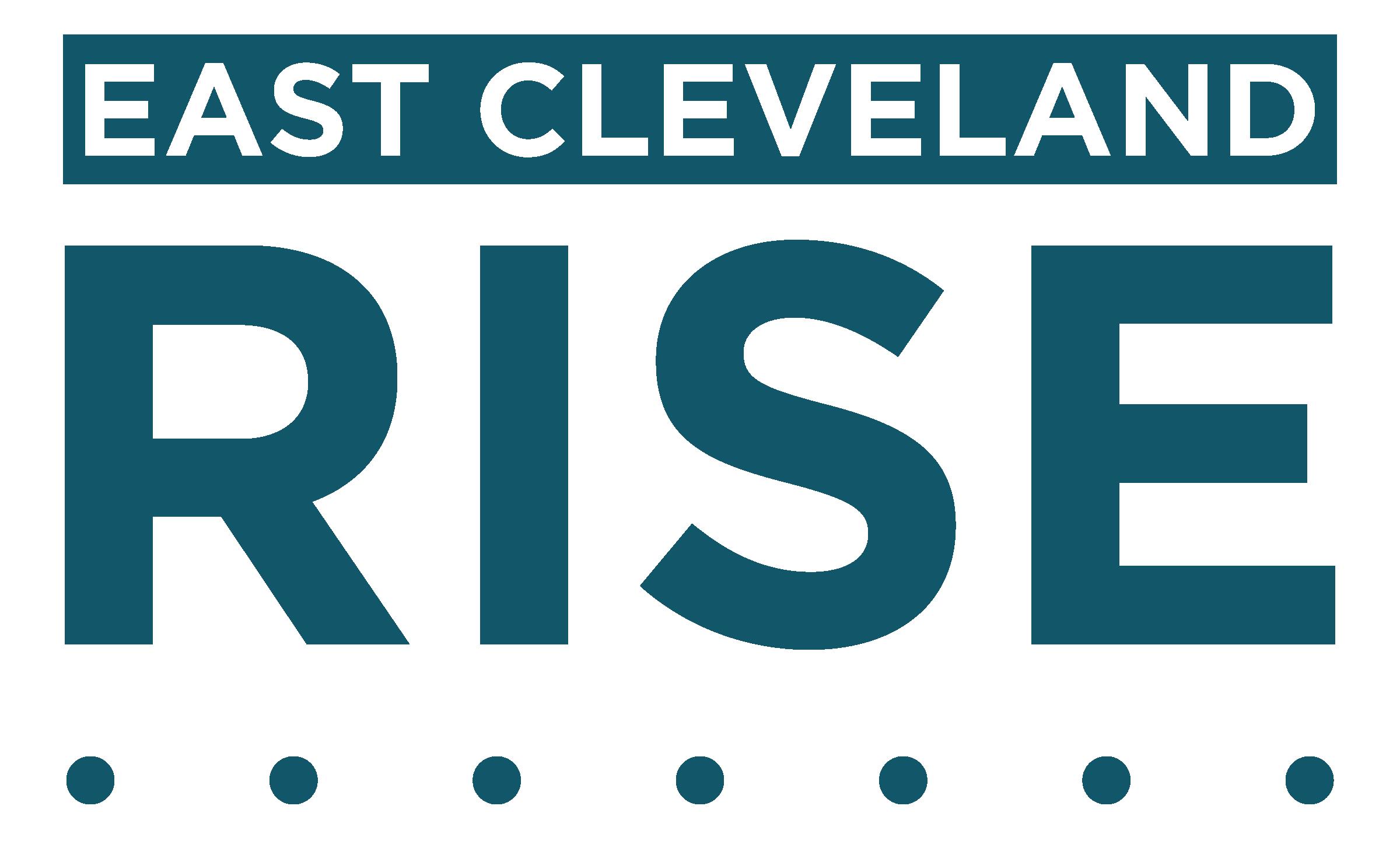 East Cleveland RISE Assets_Logo Full.png