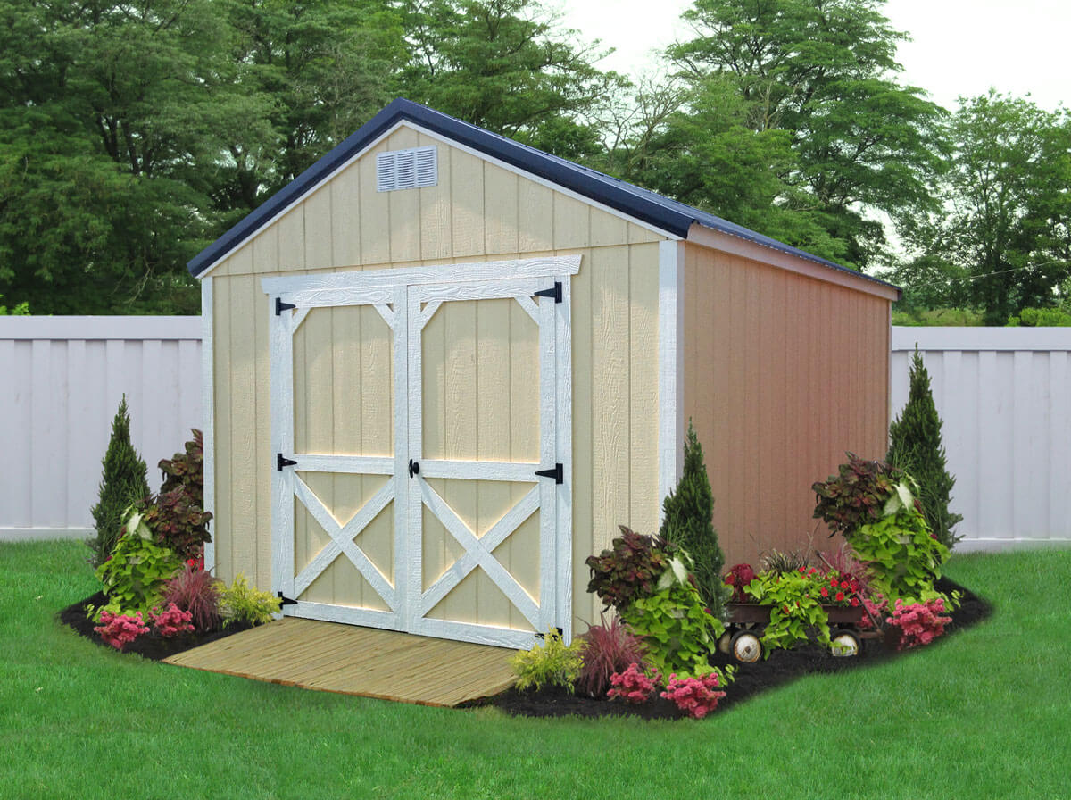 w-painted-yellow-utility-shed.jpg