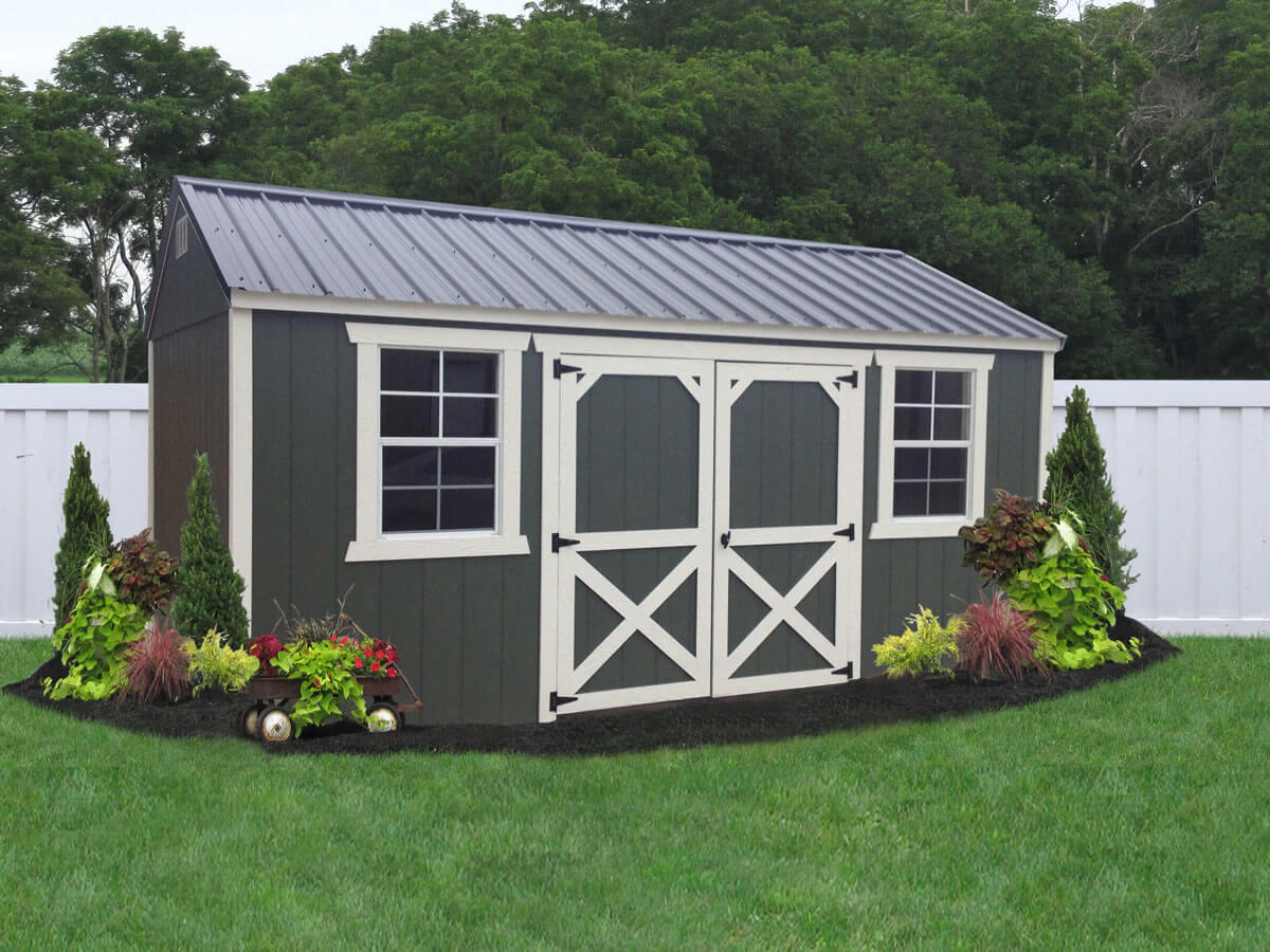 w-painted-green-utility-shed.jpg