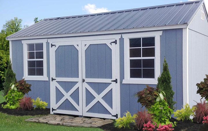 w-painted-blue-utility-shed.jpg