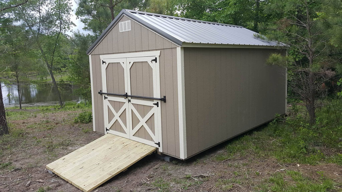 w-treated-utility-shed-with-burglar-bars.jpg
