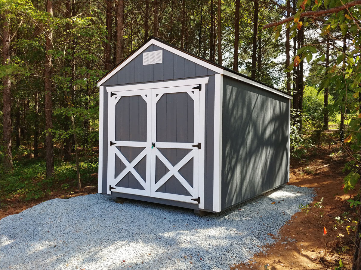w-painted-gray-utility-shed.jpg