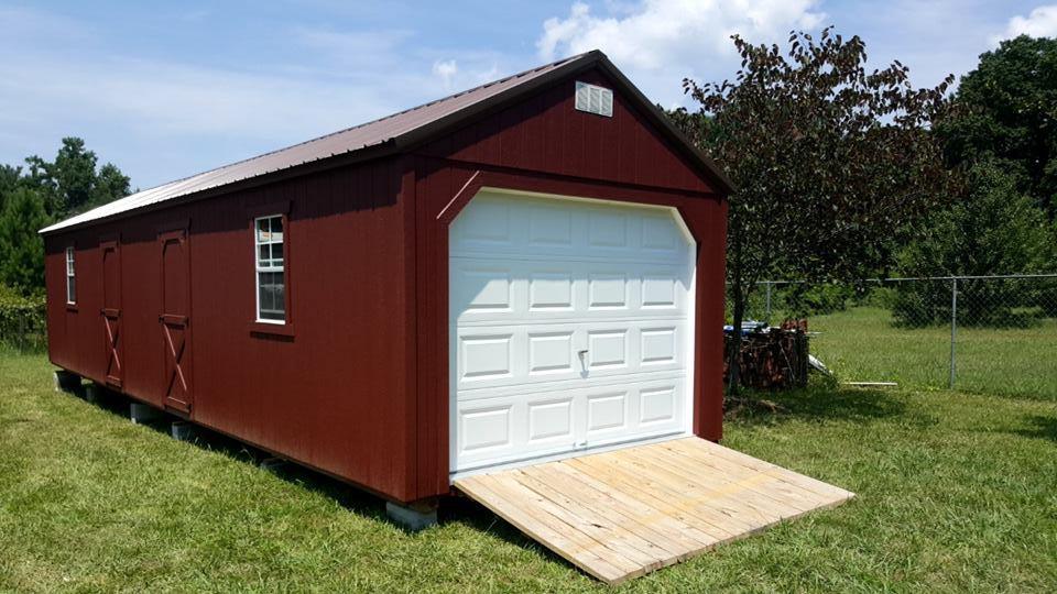 200-12x40 garage with ramp.jpg
