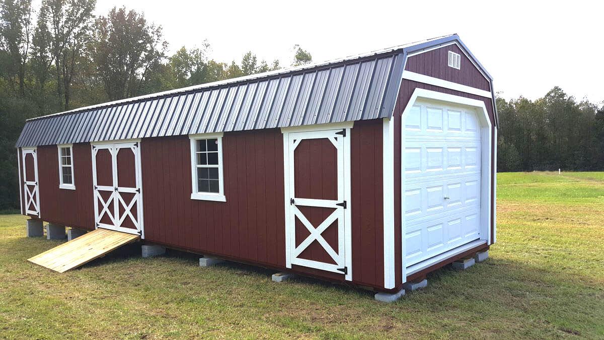 w-painted-lofted-garage-200.jpg