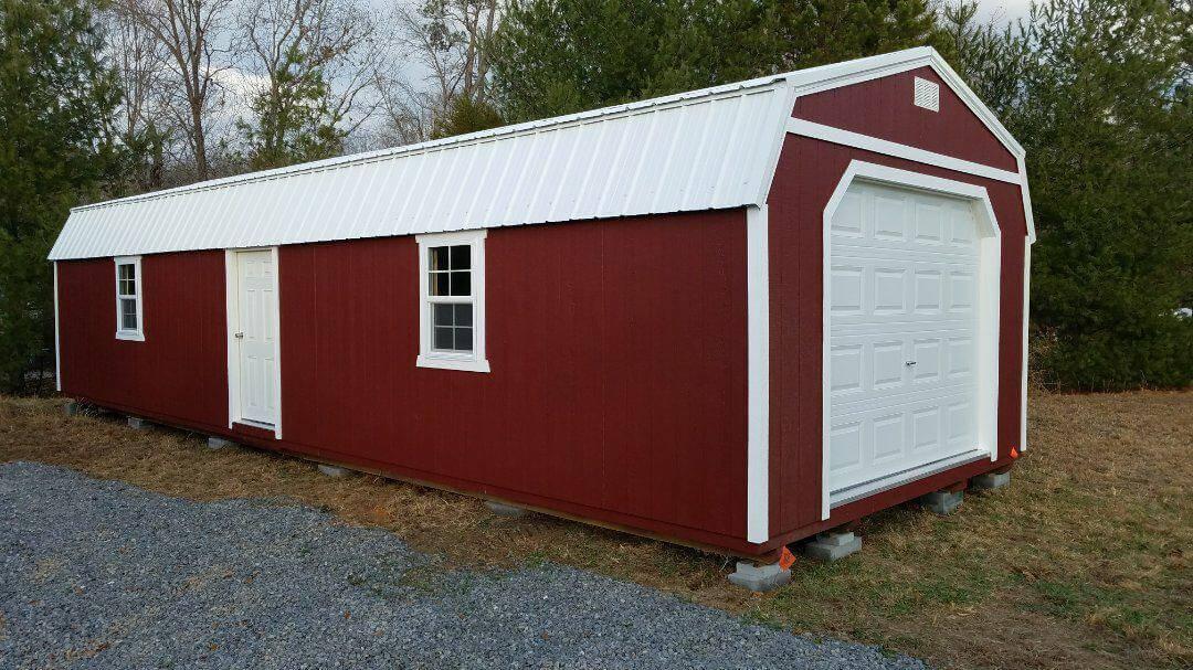 w-painted-lofted-garage-201.jpg