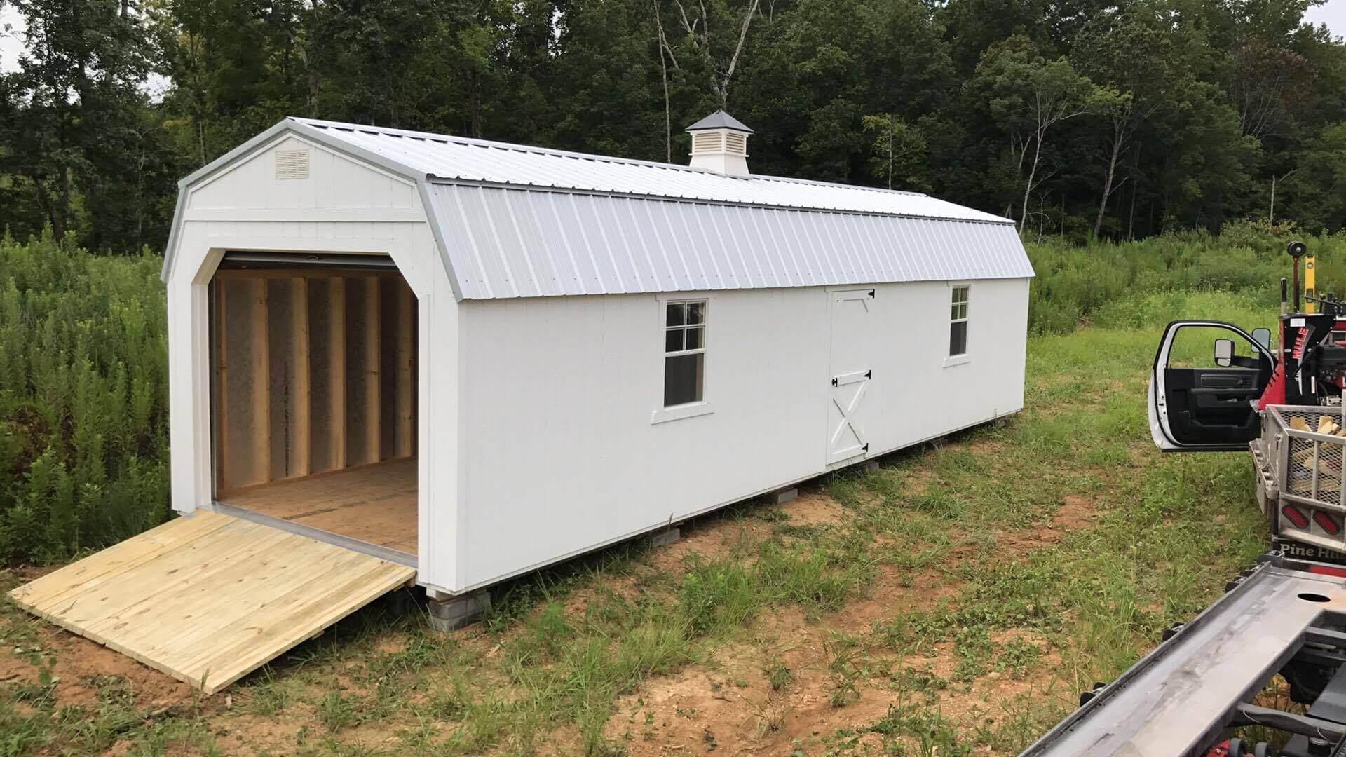 w-painted-lofted-garage-202.jpg