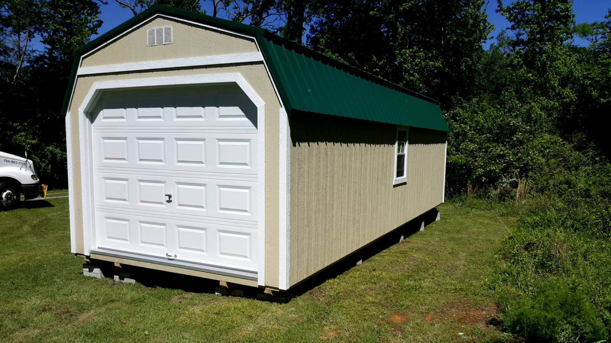 w-painted-lofted-garage-203-.jpg
